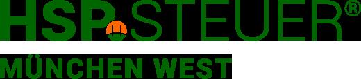 HSP STEUER München West