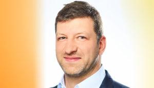 Sebastian Aschinger