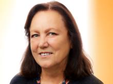 Agnes Hackl