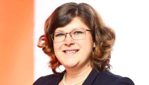 Sabrina Kirschlager