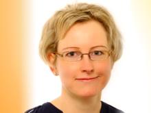Anita Herold